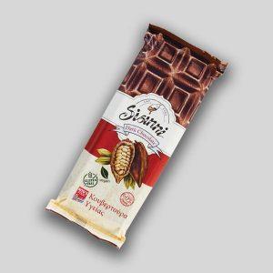 Чоколади